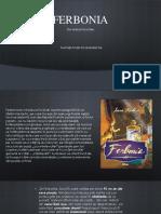 Prezentare - Ferbonia.pdf