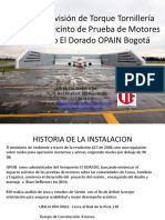 ProyectoRevisionTorqueTornilleriaEstructuraRecintoPruebaMotoresELDORADO.pdf