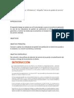 Actividad de aprendizaje 14 Evidencia 2.docx