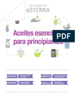 Aceites_esenciales_para_principiantes.pdf