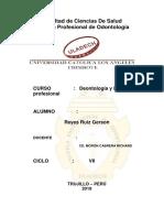 EJERCICIO ILEGAL PROFESIONAL ODONTOLOGICO (1).pdf