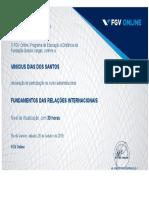 FGV - RELACOES INTERNACIONAIS.pdf