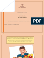DIETA E HIGIENE BUCAL.pdf