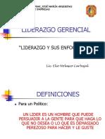 2 Enfoques de Liderazgo-1.ppt
