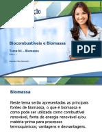 1519672868212.pdf