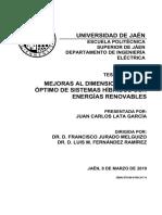 9788491592174.pdf