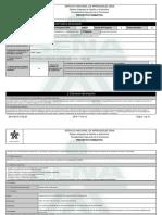 1149409 - ADMINISTRACION Y EJECUCION DEL (1).pdf