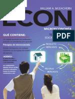 ECON Microeconomia (1).pdf