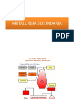 Metalurgia secundaria.pptx