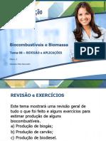 1519673839492.pdf