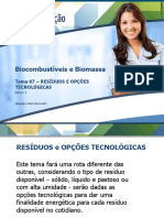 1519673828123.pdf