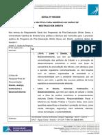 - Edital UCB Mestrado Direito 2020.pdf