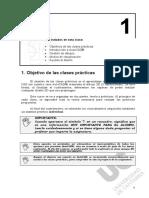 1. Introducción a Autocad.pdf