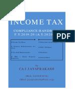 IT_compliance_2019_20.pdf