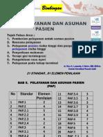 UPDATE 12 PAP bimbJangkar 12-17.pptx
