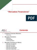 Mercad.Fina.Mex..pdf