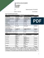 Analisis de Biometria Hematica.docx