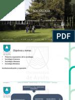 Clase_8_sociologia_Presentacion_24092018.pptx