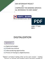 364585198-HDFC-Bank-Digital-services-ppt.pdf