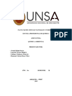 HUAMANI-L03-QA.pdf