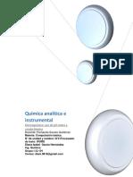 Quimica_analitica_e_instrumental.pdf
