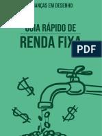 Guia-rapido-de-renda-fixa-Financas-em-desenho.pdf