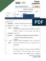 FTA-2019-2B-M1, GERENCIA INTEGRAL.doc