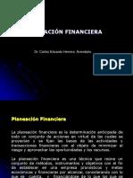 Planeacion-financiera.pdf