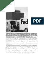 CASO 1 FEDEX.docx