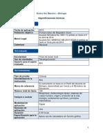 1.ET_Biologia.pdf