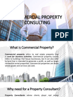 COMMERCIAL-PROPERTY-CONSULTING.pptx