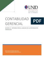 Sesion 10 Tarea.pdf