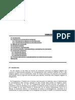 Teoria09_Correlacion de Imagenes.pdf