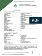 _GEN_FORM.pdf