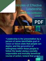 Effective Leadership.Lvl1 (1).ppt