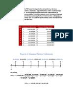 Matematica Financiera Van y Tir.docx