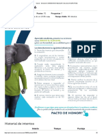 Quiz 2 - Semana 6_ CB_SEGUNDO BLOQUE-CALCULO III-[GRUPO3].pdf