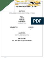INSTITUTO_TECNOLOGICO_DEL_ISTMO_MATERIA.docx
