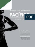 Libro Pacifico Colombiano.pdf