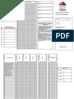 EmisionROD-2do-a.pdf