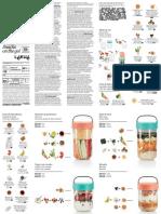 jartogorecipes.pdf
