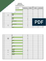 SPAREPART TURBOCHARGER PDF.pdf