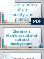 UCSP Lesson 1.pptx