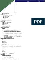 www.inf.ufes.br__tavares_labcomp2000_aula53.htm.pdf