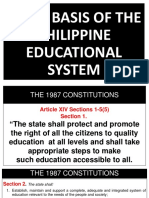 LEGAL BASIS OF THE PHILIPPINE EDUCATIONAL SYSTEM.pptx