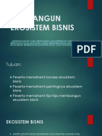 MEMBANGUN EKOSISTEM BISNIS.pptx