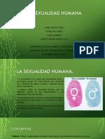 LA SEXUALIDAD HUMANA KAREN.pptx