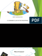 e-commercelawinthephilippines-140914041005-phpapp01.pdf