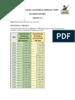 importaciones de bienes y servicios.docx