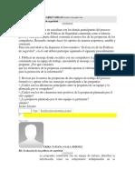 Foro - Evaluación de las políticas de seguridad AA12.docx